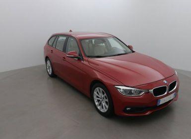 Vente BMW Série 3 Touring SERIE 325d 224 BVA Occasion