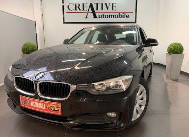 Vente BMW Série 3 Touring SERIE F31 BVA 320d 184 CV 04/2015 Occasion