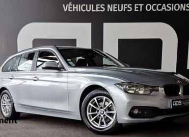 Achat BMW Série 3 Touring SERIE F31 LCI 318D 150 CH Business Occasion