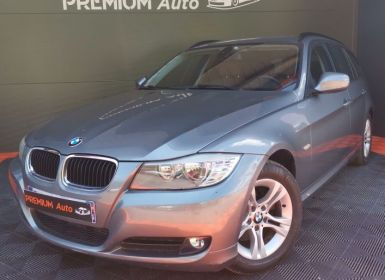 Vente BMW Série 3 Touring Serie Serie 320d xDrive 2.0 d 184 cv luxe ENTRETIEN COMPLET Occasion