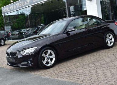 Vente BMW Série 4 420 Occasion