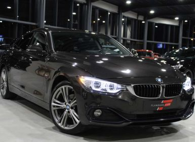 BMW Série 4 420 dA Xdrive Occasion