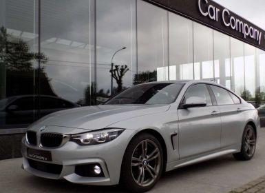 Vente BMW Série 4 420 GRAN COUPE - M SPORT - HEAD-UP - CAMERA - LED Occasion