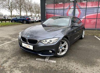 BMW Série 4 (F32) 428IA 245CH SPORT Occasion