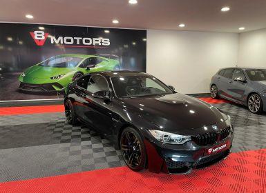 BMW Série 4 (F82) M4 431 DKG7