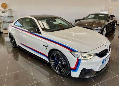 Achat BMW Série 4 (F82) M4 431 DKG7 M PERFORMANCE Occasion