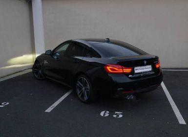Vente BMW Série 4 Gran Coupe 420iA 184ch M Sport Occasion