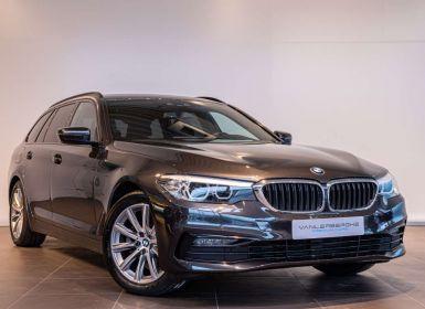 Vente BMW Série 5 520 iA Touring Sport Line M Sport Interior Navi PRO Occasion