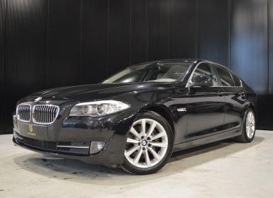 Achat BMW Série 5 530 D 245ch Luxe Superbe Etat !! Occasion
