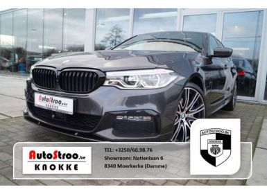 Vente BMW Série 5 530 E hybrid M-Sportpakket FULL OP Occasion