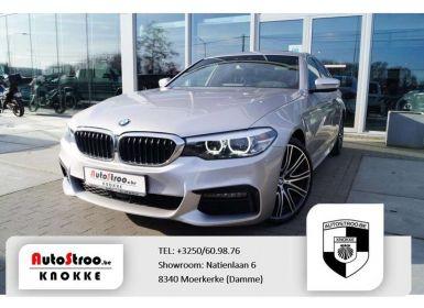 Vente BMW Série 5 530 e iPerformance M SPORTPAKKET F Occasion