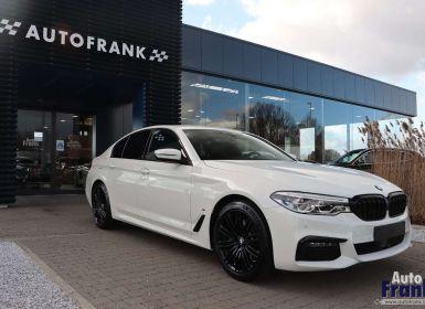 Vente BMW Série 5 530 E - M-SPORT - ACC - 360 CAM - KOELZETLS - MASSAGE Occasion