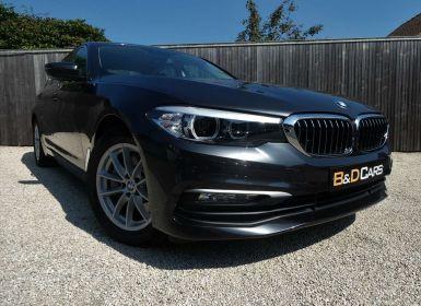 Achat BMW Série 5 530 e PHEV Performance NETTO: 28.917 EURO Occasion