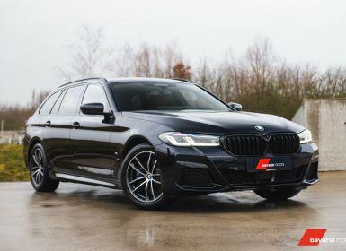 Vente BMW Série 5 530 Touring e Touring - M PACK - HYBRID - HARMAN KARDON Neuf