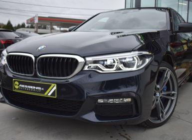 Vente BMW Série 5 530e i-Perfromance M-pack Plug-in-Hybrid Occasion