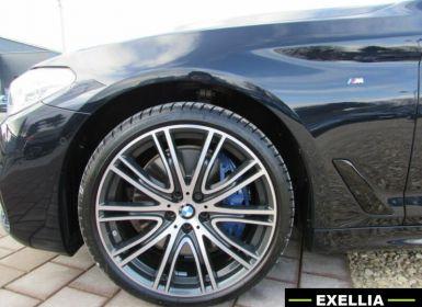 Vente BMW Série 5 540D XDRIVE PACK AERO M  Occasion