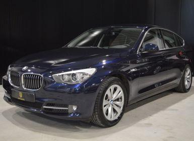 Vente BMW Série 5 Gran Turismo 530 d GT 245 ch 1 MAIN !! 68.000 km !! Occasion