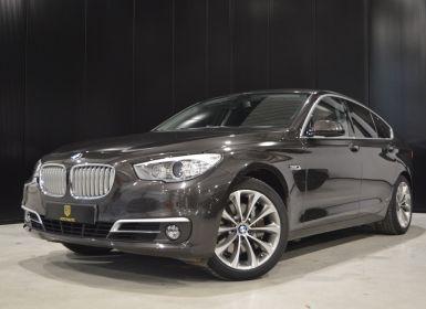 BMW Série 5 Gran Turismo 60.000 Km !! Superbe état !!