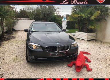 Vente BMW Série 5 serie 520 d2 Occasion