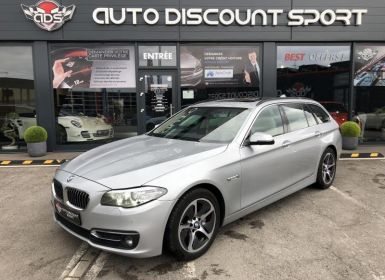 BMW Série 5 Serie 530 d xDrive Occasion