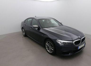 Vente BMW Série 5 SERIE 540ia xDrive 340 M SPORT BVA8 Occasion
