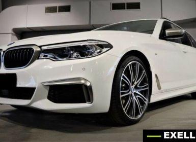 Vente BMW Série 5 Touring M550d xDrive Occasion