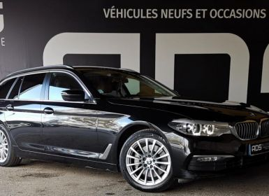 BMW Série 5 Touring SERIE G31 530D 265 CH BVA8 Business