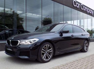 Vente BMW Série 6 Gran Turismo 620 M-SPORT - HEAD-UP - PANODAK - 360°CAM Occasion