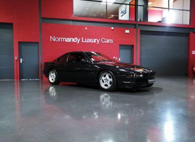 Vente BMW Série 8 850Ci Compresseur Occasion