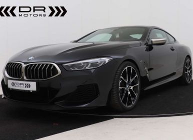 BMW Série 8 M850 iXAS - COMFORT ACCES - ALU 20 - DISPLAY KEY Occasion