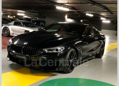Achat BMW Série 8 M850IA (G15) 530 XDRIVE Occasion