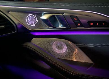 Vente BMW Série 8 M850IX Cabriolet 530 Occasion