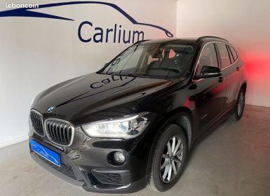 Achat BMW X1 18D X-drive 150 CH Business GPS Véhicule français Occasion