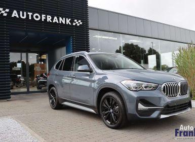 BMW X1 XDR25E - XLINE - ACC - PANO - TREKHAAK - H&K - HUD