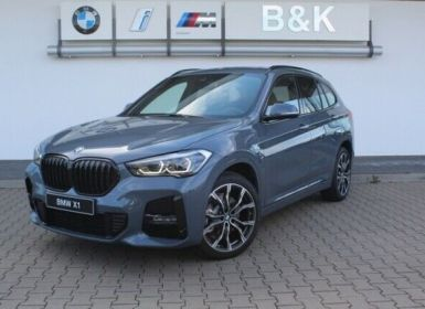 BMW X1 xDrive25e Pack M Occasion