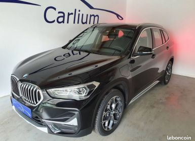 Vente BMW X1 xLine 25e Xdrive Location LLD 585/mois tout compris 220 ch Occasion
