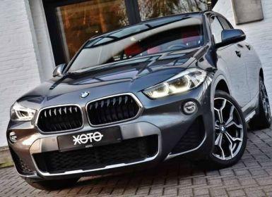 BMW X2 SDRIVE18D AUT. M SPORT X Occasion