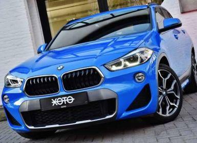 Vente BMW X2 SDRIVE18i AUT. M SPORT X Occasion