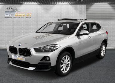 Vente BMW X2 xdrive 163 ch business edition bva Occasion
