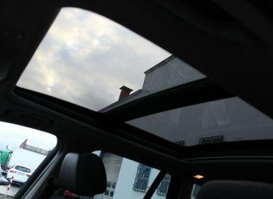 Vente BMW X3 # xDrive20d Aut* Pano*1ere Main* 51367Kms Occasion