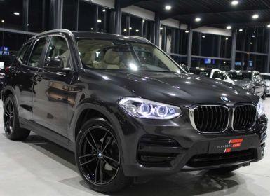 Vente BMW X3 2.0 dA Occasion