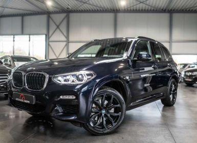 Vente BMW X3 2.0 dA xDrive20 - M-Pakket - Zetelverwarming - LED Occasion