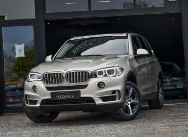 Vente BMW X5 2.0A xDrive40e Plug-In Hybrid Occasion