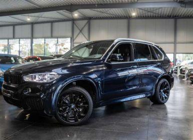 BMW X5 2.0AS xDrive40e Plug-In Hybrid. - M Pakket - Tv Occasion