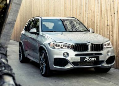 Vente BMW X5 3.0 - M-PACK - XDRIVE - AUTOMATIC Occasion