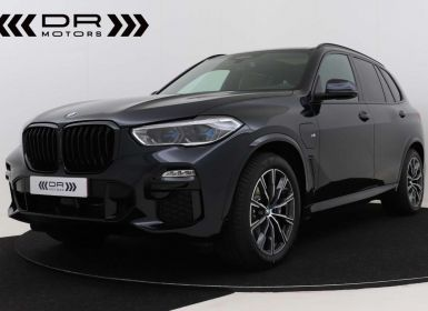 Vente BMW X5 3.0A xDrive45e - PANO DAK - DISPLAY KEY - SHADOW L Occasion