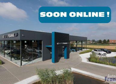 BMW X5 30D / M-SPORT / 7 ZIT / ACC / TOWHK / LASER / PANO Occasion
