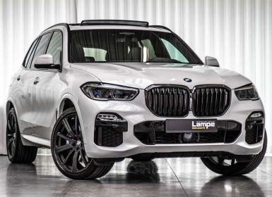 Vente BMW X5 30d M Sport Trekhaak ACC Laserlight Panodak Occasion