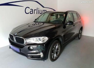 Vente BMW X5 30dA 258 Ch Xdrive Lounge Plus LOUNGE PLUS Occasion