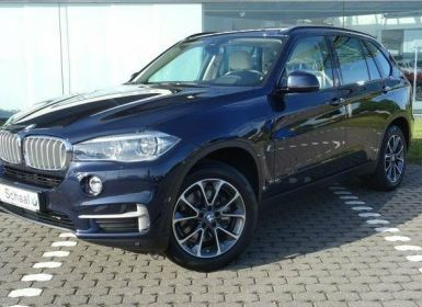 Voiture BMW X5 40e Occasion
